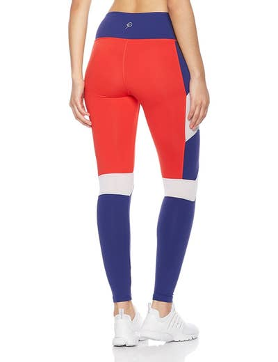 fa604ce4ac25ba 21 Of The Best Pairs Of Leggings You Can Get On Amazon