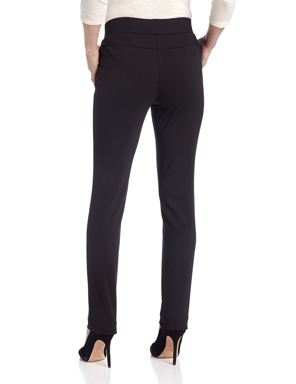 68015762f713 Black Dress Pants Womens Amazon