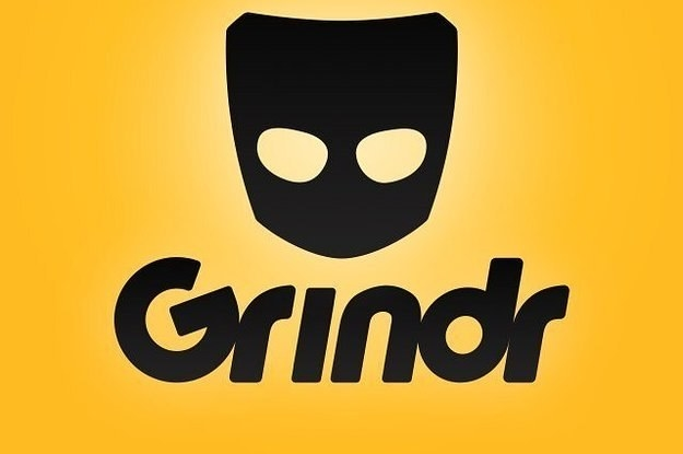 single gay men in underhill center Join facebook to connect with brooks gay and others you may know underhill center, vermont current gamer problems, kinne, husson men's lacrosse, best buy.