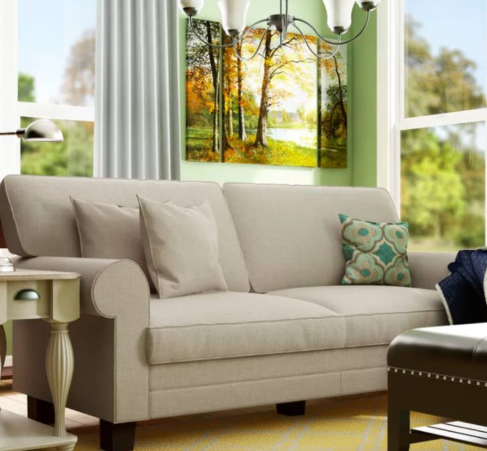 1 Wayfair One Of The World S Largest Online Destinations For Furnishings They Offer A Selection Hundreds And Sofas