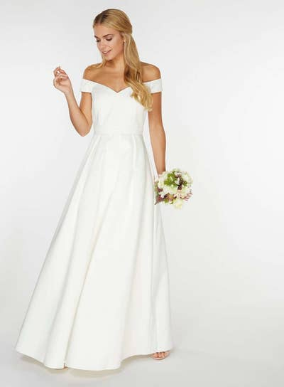 3f0029a06ae 14 Of The Best Places To Buy An Affordable Wedding Dress Online
