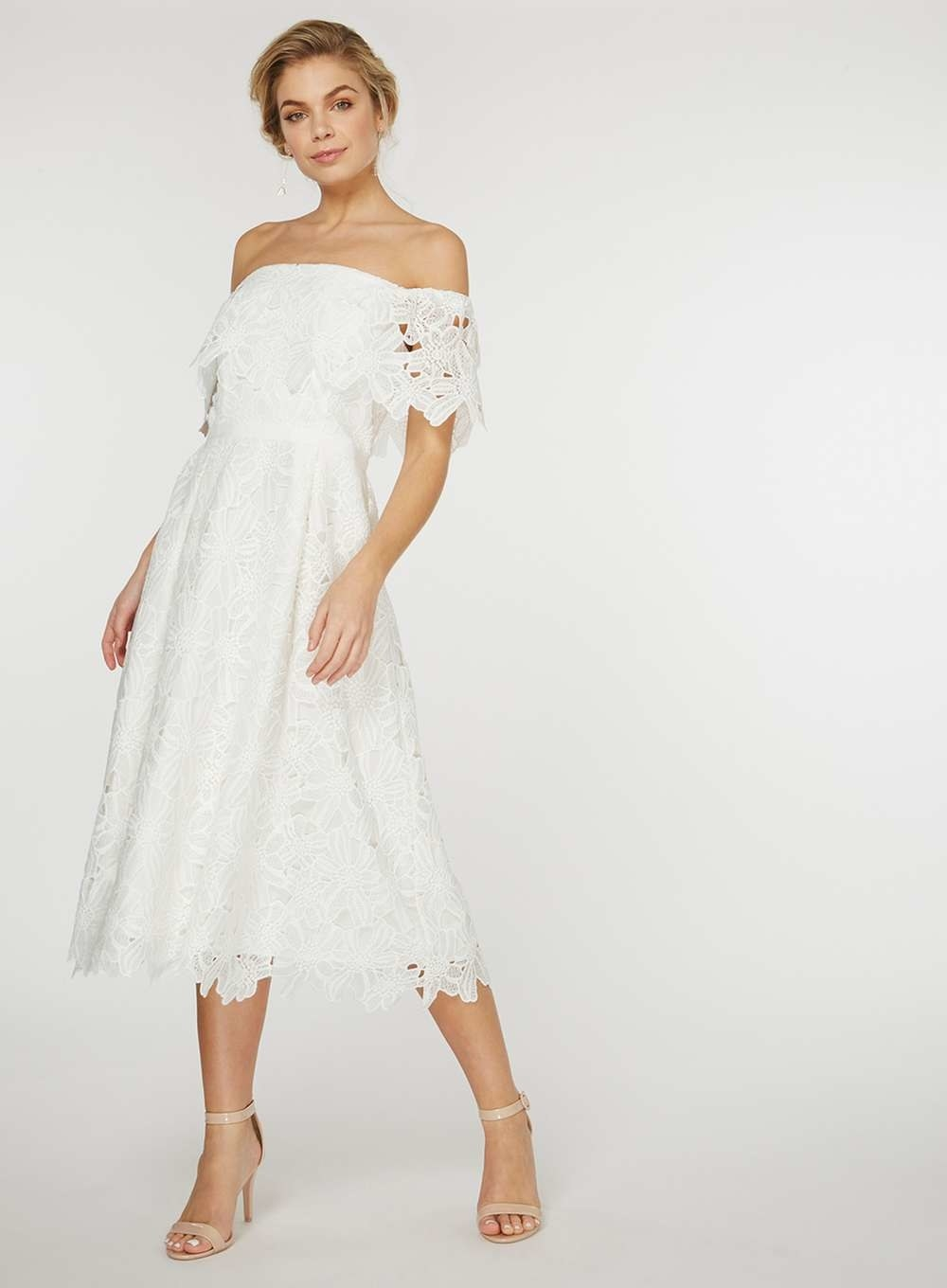 f813f63f74d9b 14 Of The Best Places To Buy An Affordable Wedding Dress Online