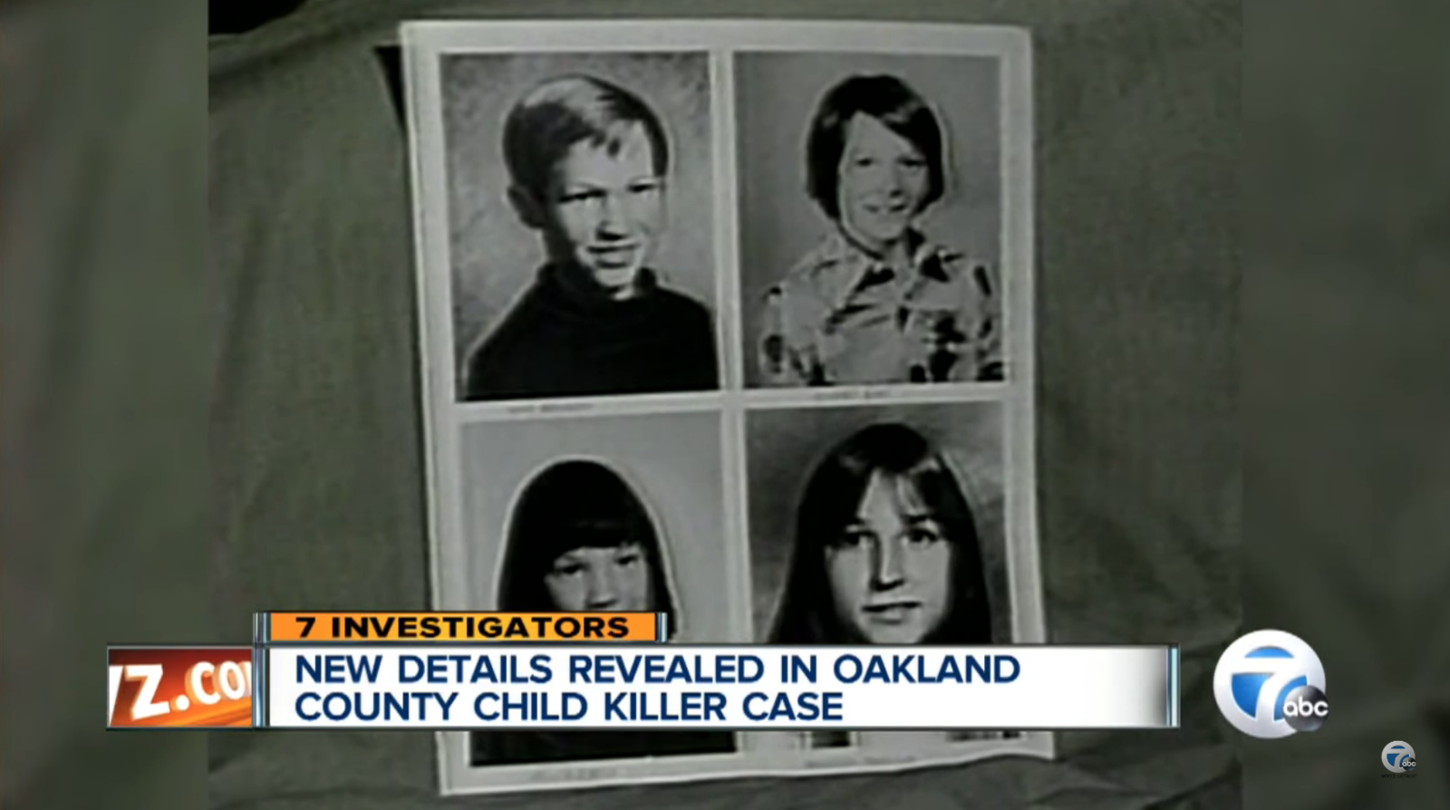 23 Creepy True Crime Stories That Ll Make You Gasp Quot Oh My