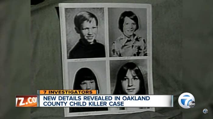 23 Creepy True Crime Stories That'll Make You Gasp,