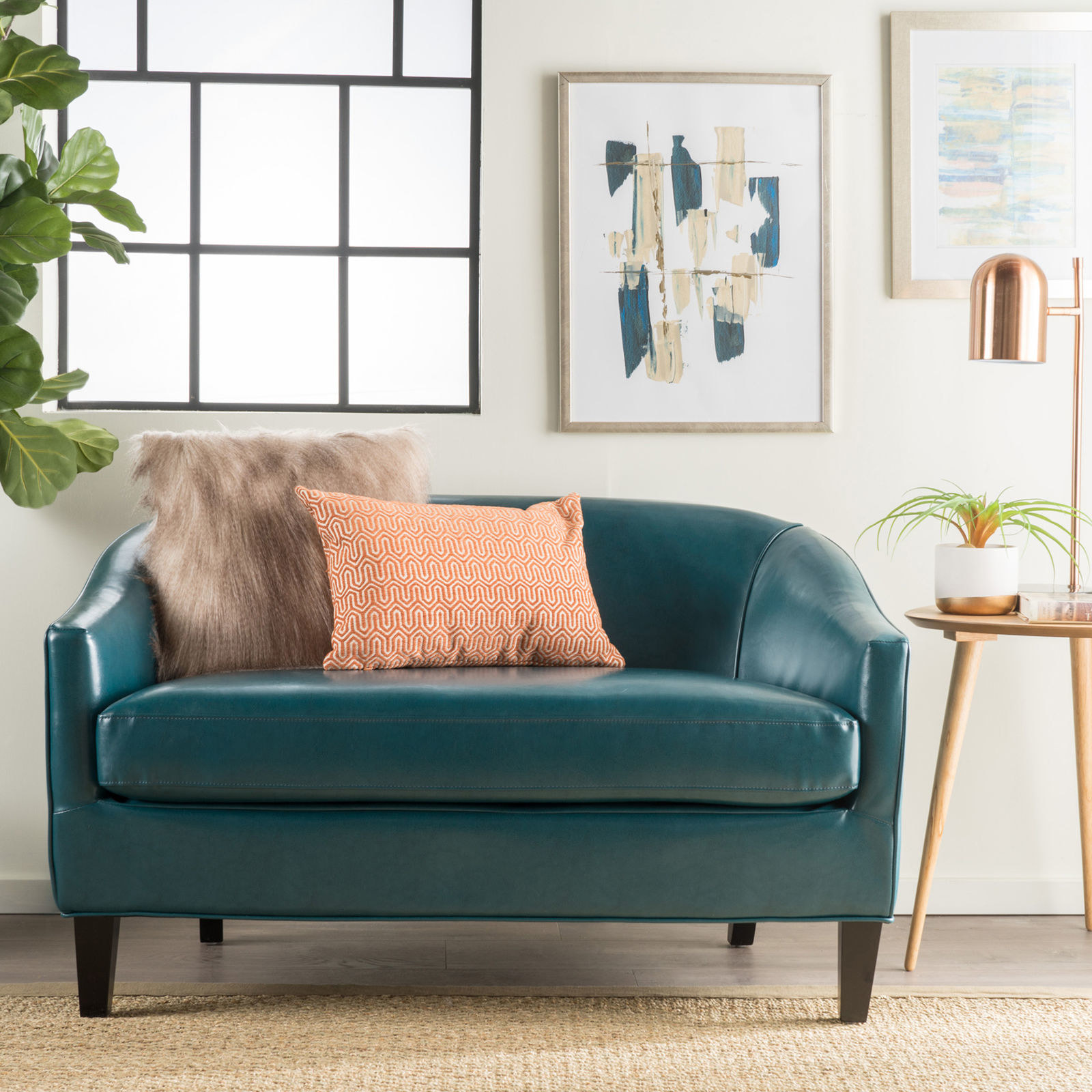 Styles: Loveseats And Settes, Sleeper Sofas, And Sectional Sofas.Prices:  Sectionals
