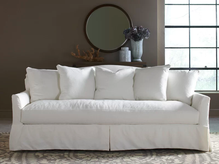 Sofas Aus Deutschland 29 of the best places to buy a
