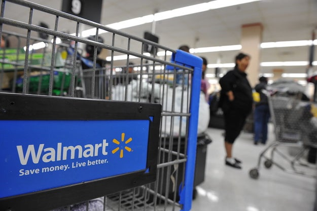 The NCOSE celebrated a victory on Tuesday when Walmart announced it would no longer stock Cosmo at the checkout aisles of its more than 5,000 stores.