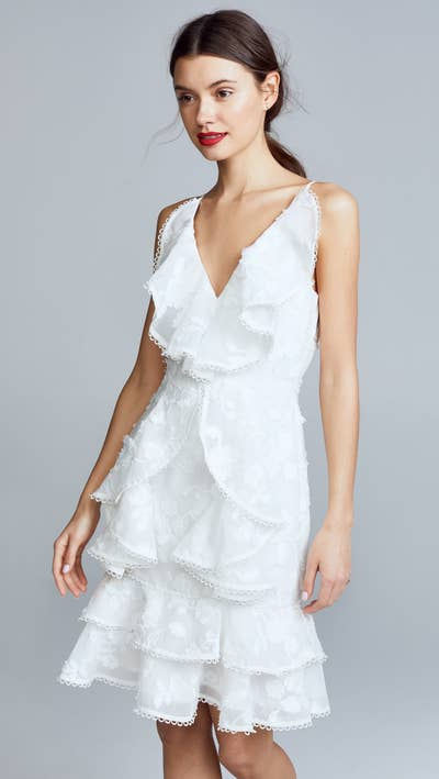 7bedb3ebc98 14 Of The Best Places To Buy An Affordable Wedding Dress Online