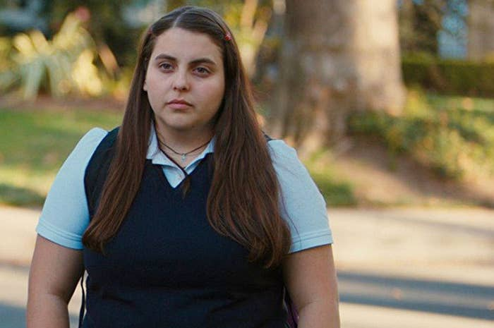1dca1fc1e19 Jonah Hill Got His Sister s Name Tattooed On His Arm Because She s ...