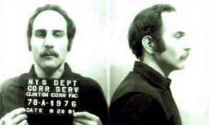 50 Terrifying Serial Killers From Each State Who'll Freak