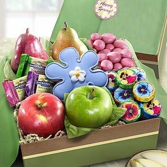 20 of the best places to order care packages online 1 800 flowers has more than just floral arrangements you can order an awesome basket filled with all sorts of treats the recipient will be happy to open solutioingenieria Image collections