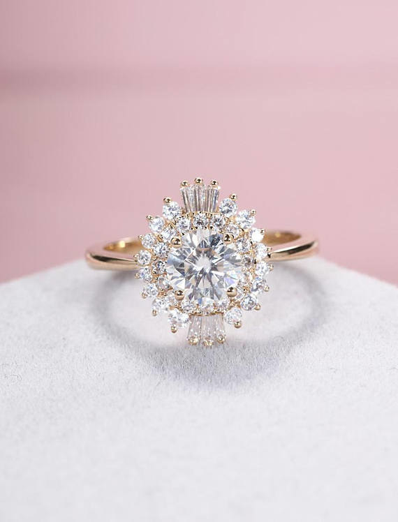 3709c56b9e9 24 Of The Best Places To Buy Custom Engagement Rings Online