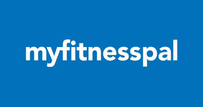 """Under Armour said in a statement that it was notifying users of the application about the breach.Founded in 2005, MyFitnessPal allows users to track their diet and exercise to determine how many calories they need to eat to meet weight loss goals. The app currently has about 225 million users, according to an Under Armour spokesperson.The company said it became aware of the breach on March 25, and that the affected data did not include government-issued identifiers, such as Social Security numbers and driver's license numbers. Payment card data was also not affected.No health information, such as users' weight and what they ate, was breached either, according to a person familiar with the matter who declined to be identified.The passwords that were acquired were hashed versions of users' original passwords. Hashing transforms a password into another string of characters to make it more secure.Hashed passwords, however, are still valuable information for hackers, according to Northeastern University Professor Engin Kirda.""""Having the hashes means that attackers can launch offline brute-force guessing attacks against these passwords and potentially crack many of them as users are often notoriously bad in choosing good passwords,"""" Kirda said in a statement to BuzzFeed News.As a result of the data breach, the company is urging users to change their passwords and be cautious of any suspicious emails or activity."""