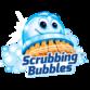 Scrubbing Bubbles profile picture