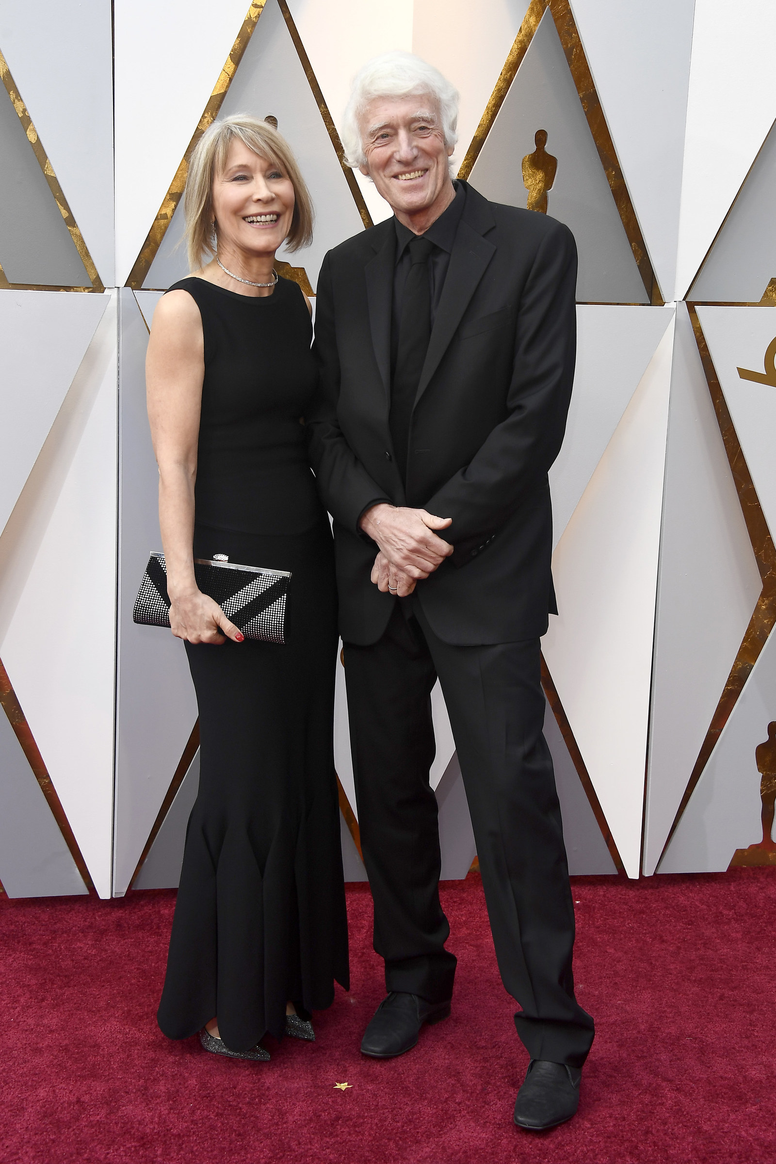 One Of Oscar's Longest Losing Streaks Just Ended