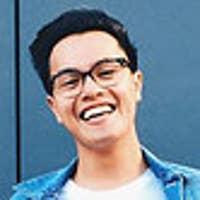 Kevin J. Nguyen