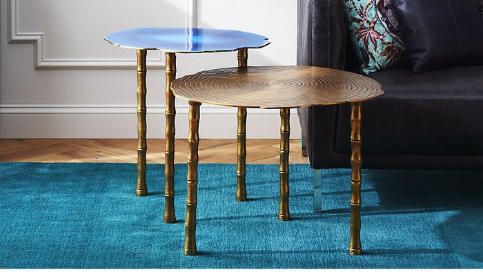 Get these side tables here.