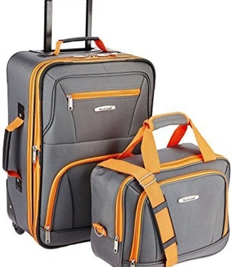 e60e0f4ea11b 25 Of The Best Places To Buy Luggage Online