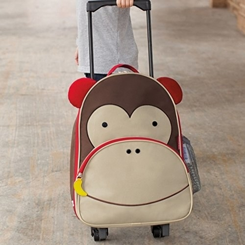 3968557d4a95 25 Of The Best Places To Buy Luggage Online