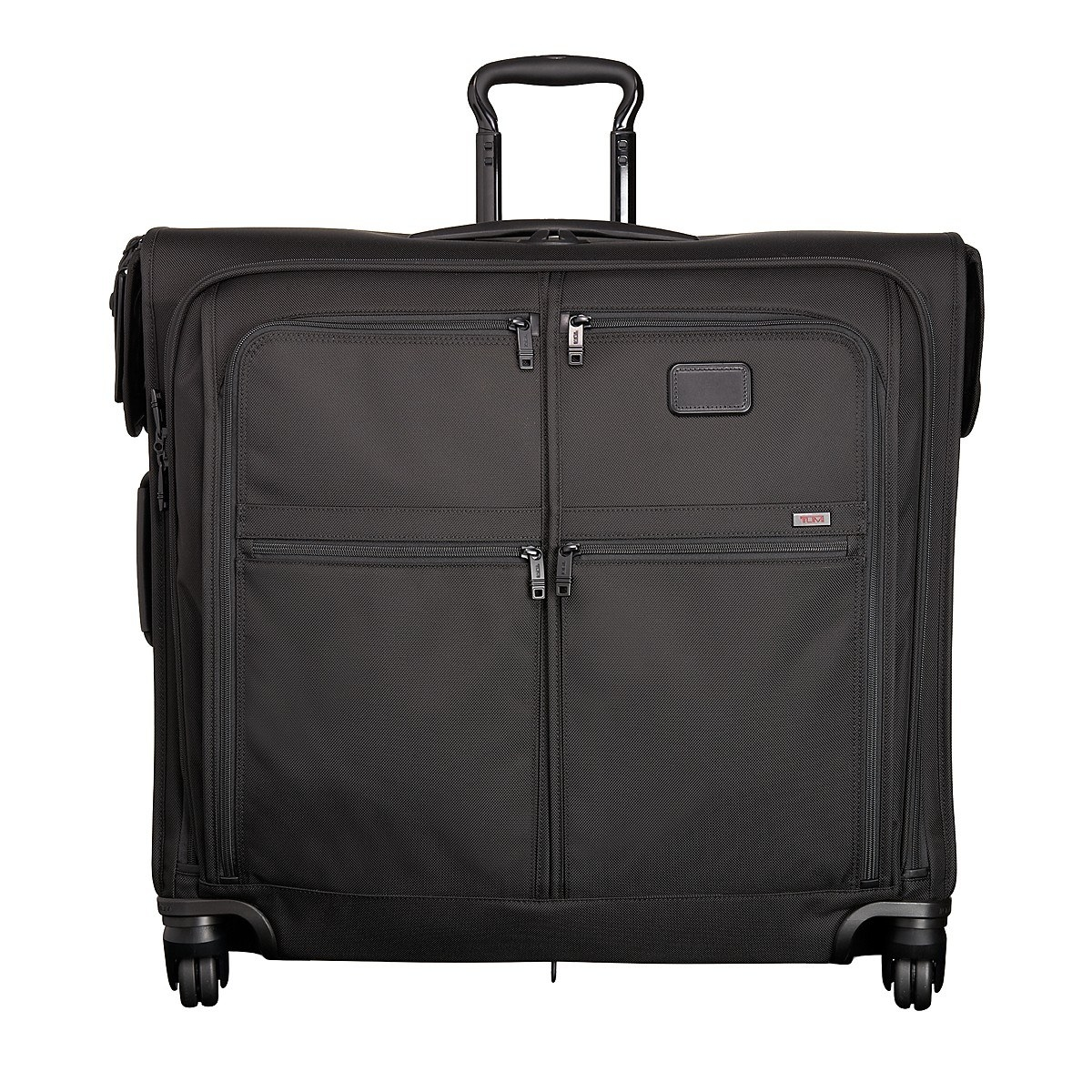 7. Bloomingdale s delivers on designer suitcases for when you need the full  spread for your ✈ posts. 08f2ae79d72da