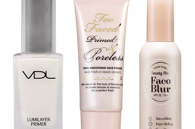 0a7838f8b013 21 Of The Best Primers You Can Get On Amazon