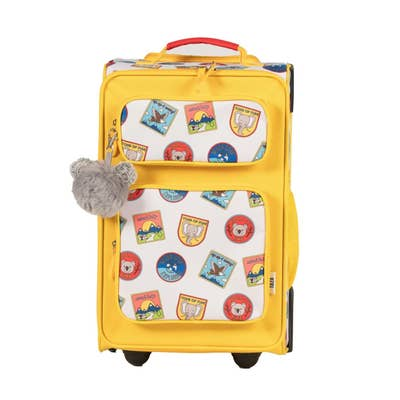 d673e2188d Target has a sprawling variety of travel goods