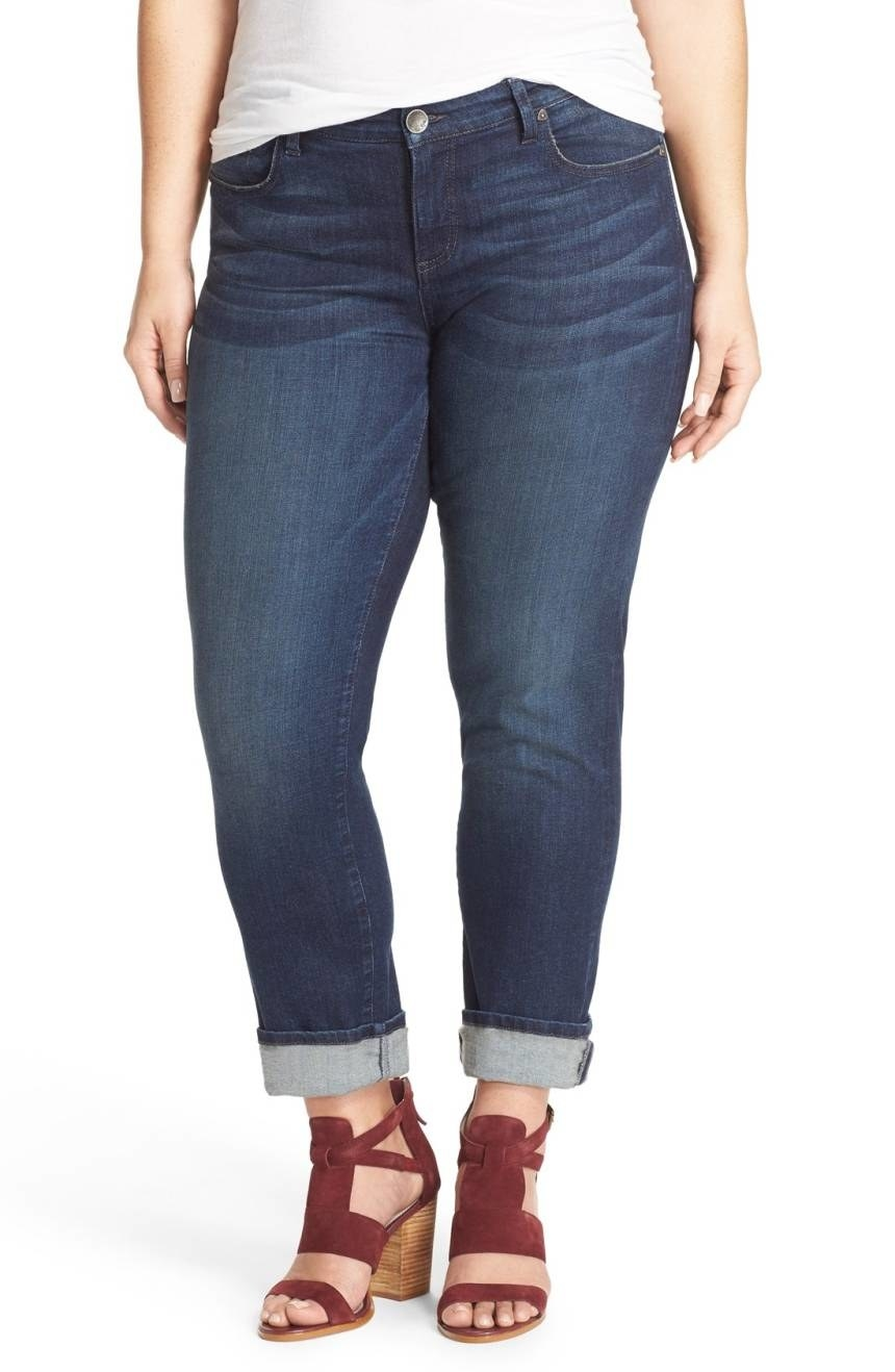 a746777f34df3 15 Of The Best Places To Buy Plus-Size Jeans
