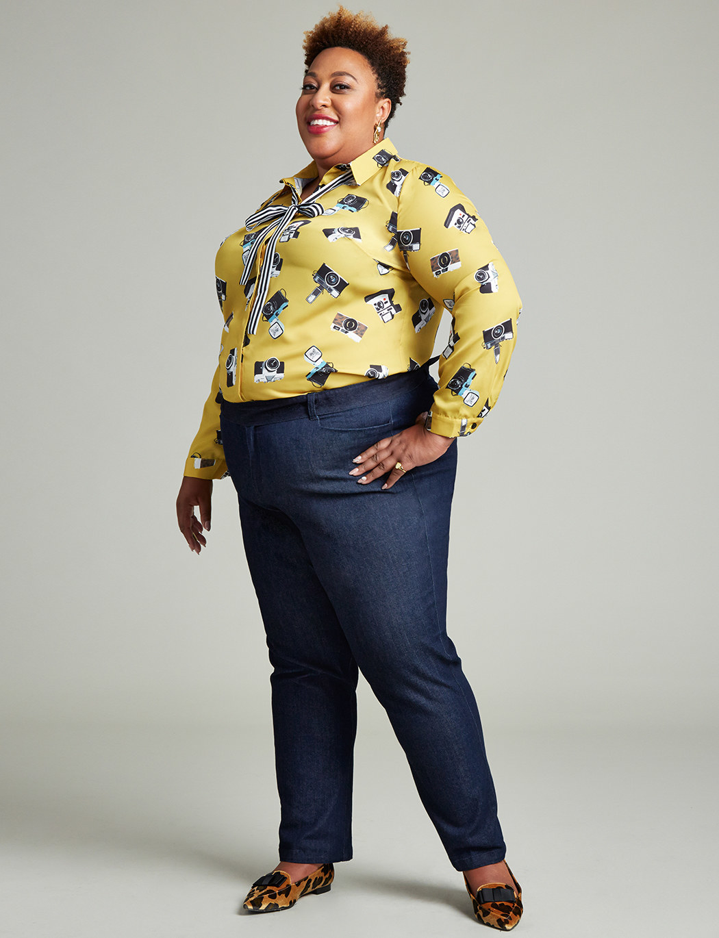 79d93edabace 15 Of The Best Places To Buy Plus-Size Jeans