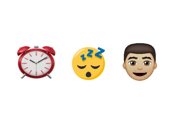 Can You Guess The Bollywood Movies From These Emojis?