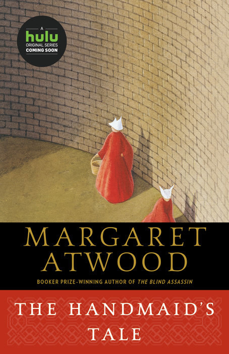 the strict control of language and physical expression in the handmaids tale by margaret atwood The authorities of gilead achieve absolute control by limiting is language the adequate expression of jan/20/handmaids-tale-margaret-atwood [3].
