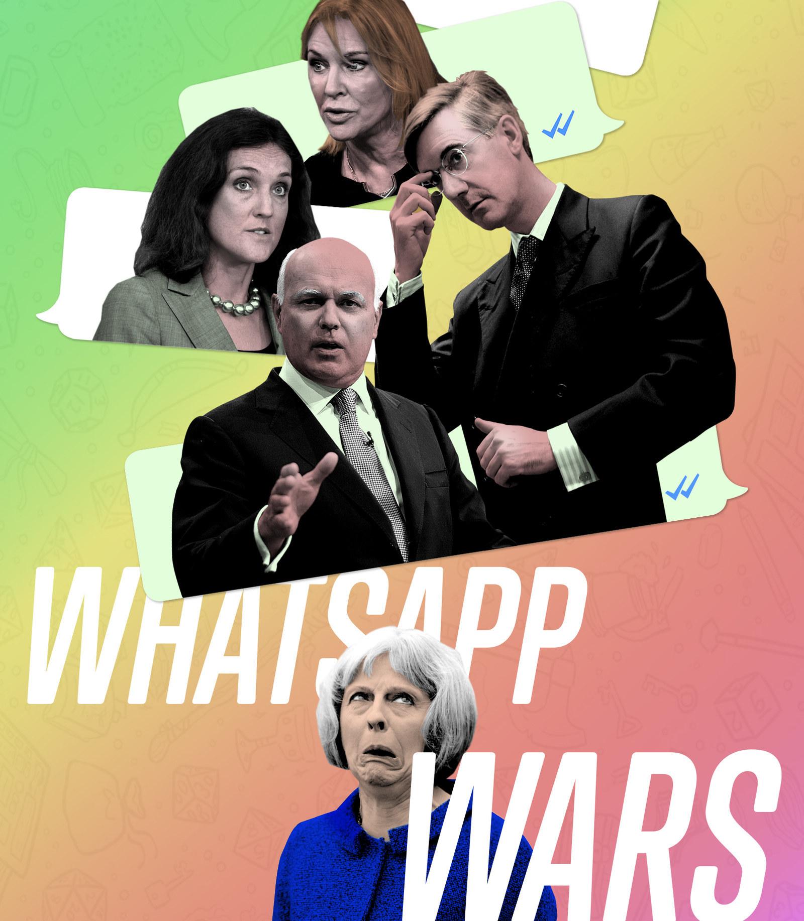 ryska dejtingsajt bilder Buzzfeed