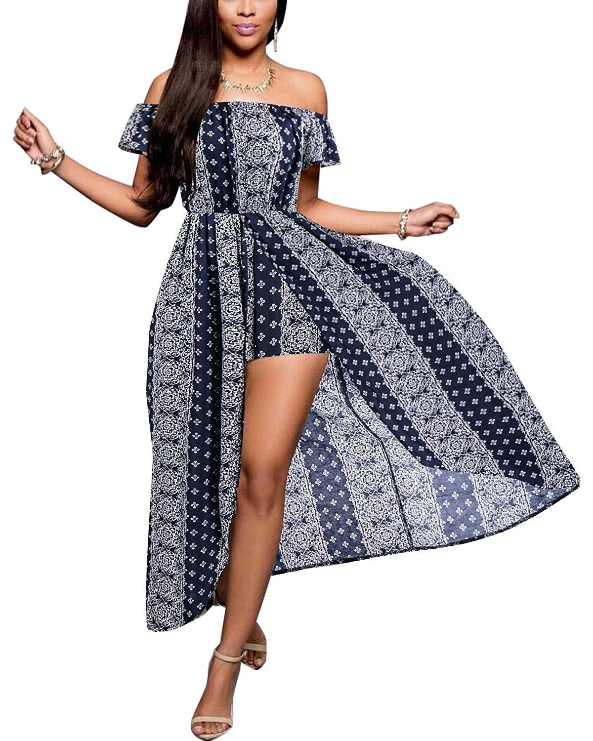 26ed04f0094b 27 Of The Best Spring Dresses You Can Get On Amazon