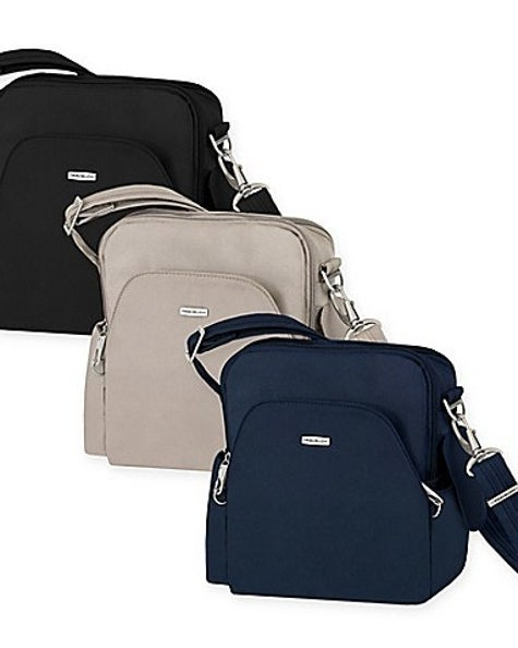 2504ee2fd6d06 25 Of The Best Places To Buy Luggage Online
