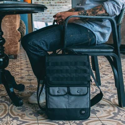8d573226fa 25 Of The Best Places To Buy Luggage Online