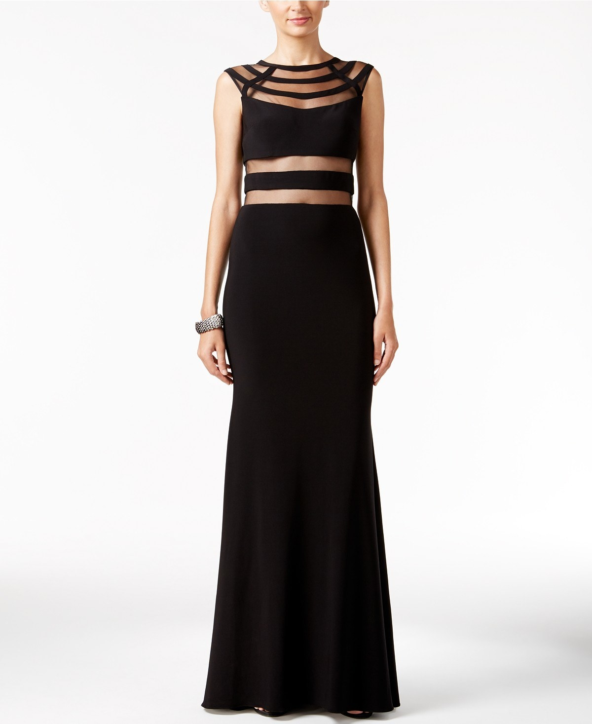 4f3ee3fac7730 The Best Places To Buy Prom Dresses Online
