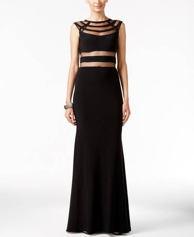6d3c231f5b7 Macy s expertly curates gorgeous dresses from lots of different designers  and brands so you don t have to search tons of websites to do it yourself.