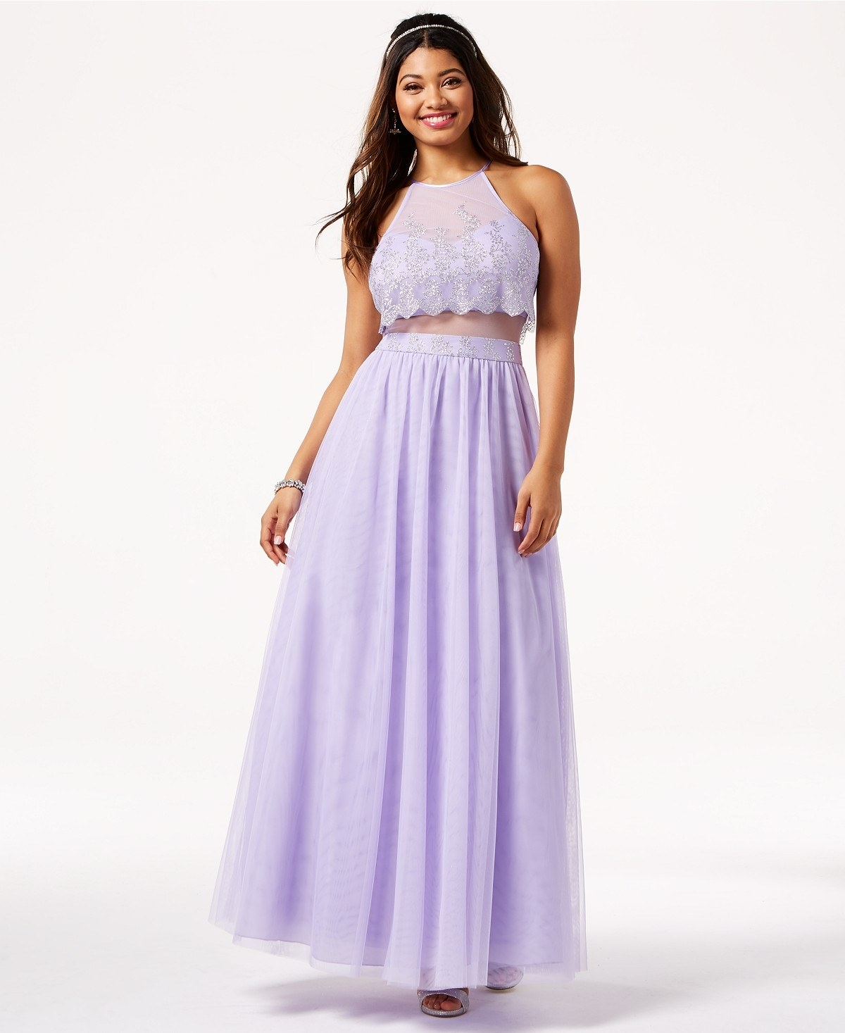 Best places to buy prom dresses online