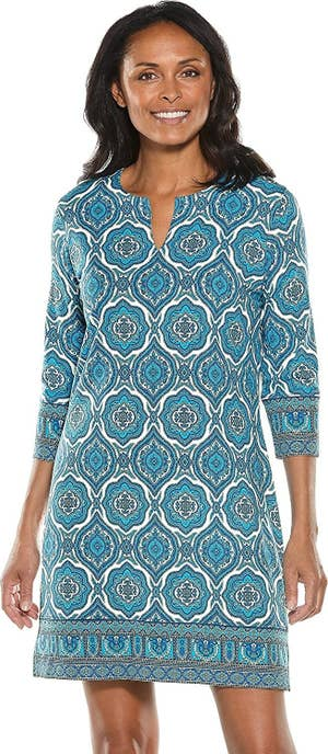 467eb9456d 27 Of The Best Spring Dresses You Can Get On Amazon
