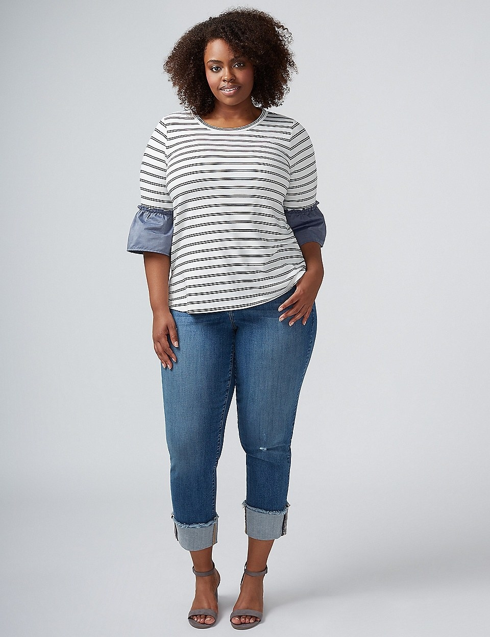 4c47bd140862a 15 Of The Best Places To Buy Plus-Size Jeans