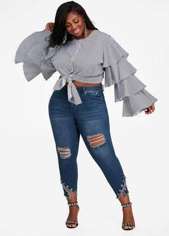 7c15dd7001843 15 Of The Best Places To Buy Plus-Size Jeans