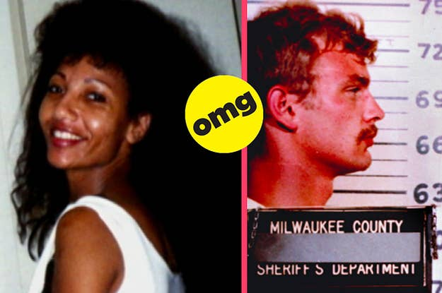 Creepiest Murder Cases Of All Time