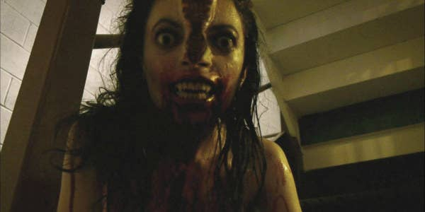 latest hollywood horror movies 2017 download in hindi