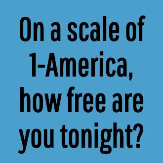 Which BuzzFeed quiz are you: QUIZ! - Slate Magazine