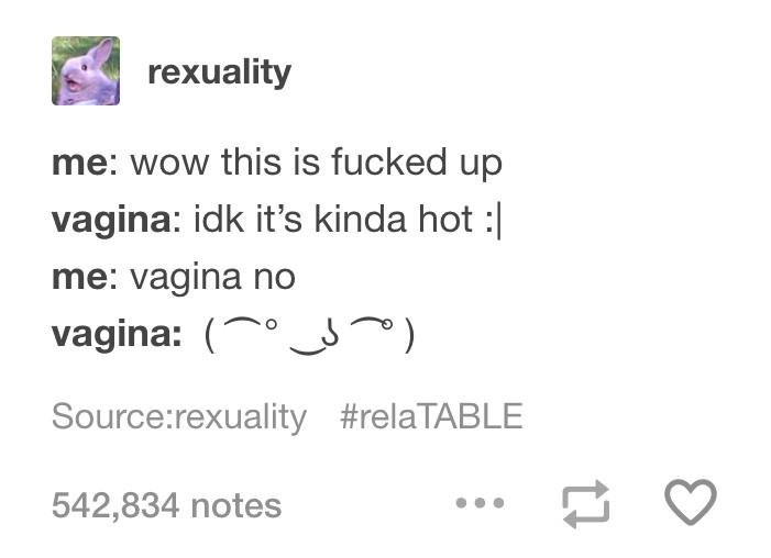 Gay sex slike com