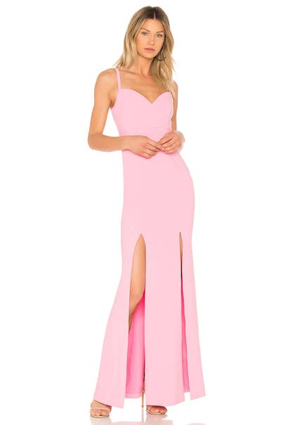 d24e2688d3d The Best Places To Buy Prom Dresses Online