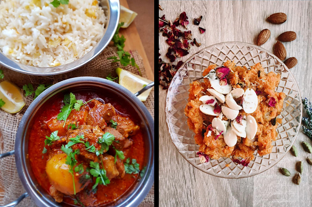29 Traditional Indian Dishes The Whole World Should Know And Love