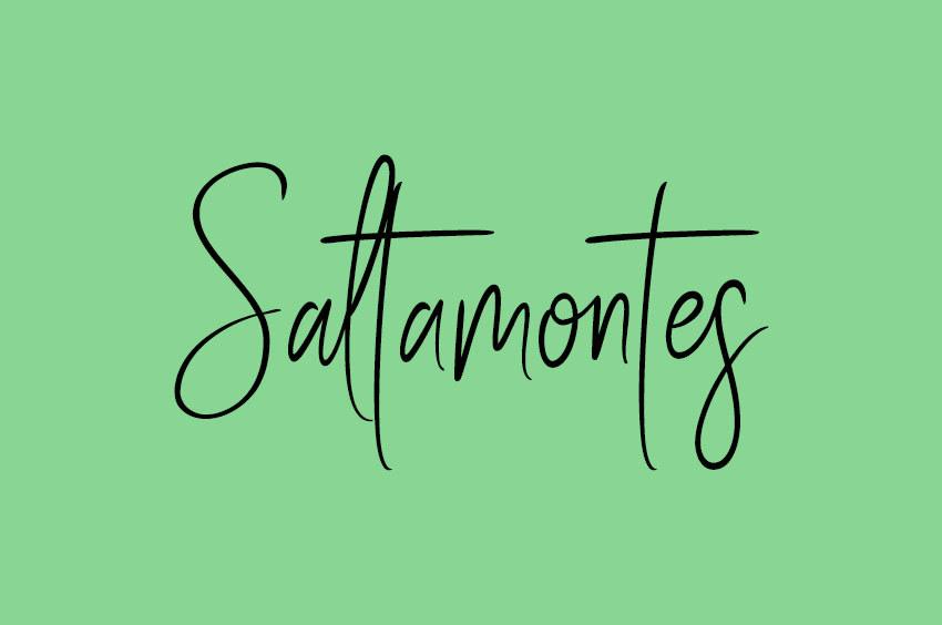 16 palabras en castellano que son tan bonitas que tienen obsesionada a la gente que no lo habla