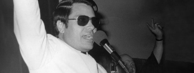 """Jonestown: The Life and Death of Peoples Temple"" (2006)"