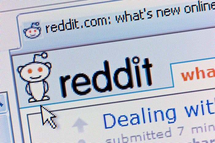 Russian Trolls Used Reddit To Post Cat Pictures, Racist