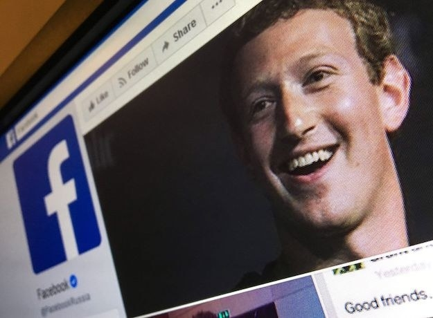 Last week, Facebook said that 87 million of its users may have had their data inappropriately accessed by Cambridge Analytica, the British political data firm that worked on President Trump's 2016 election campaign.